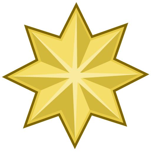 estrella de ocho puntas.PNG