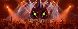 J Muzi Club