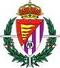 valladolid.png