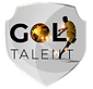 logo_final_escudo.png