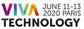 vivatech logo.png