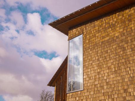 Réduire l'empreinte carbone des bâtiments