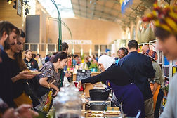 refugee-food-festival.jpg