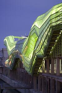 Institut_français_de_la_mode.jpg