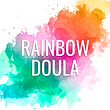 Rainbow Doula Logo (1).png