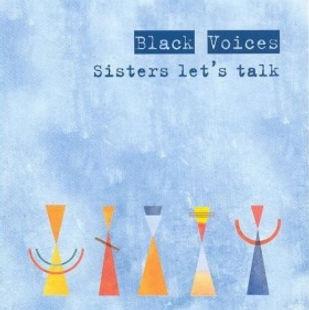 sisters-lets-talk.jpg