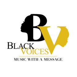 BV New Logo