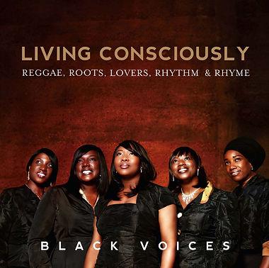 Living Consciously.jpg