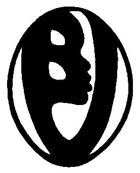 Black Voices Original Logo