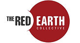 red-earth-collective-logo.jpg