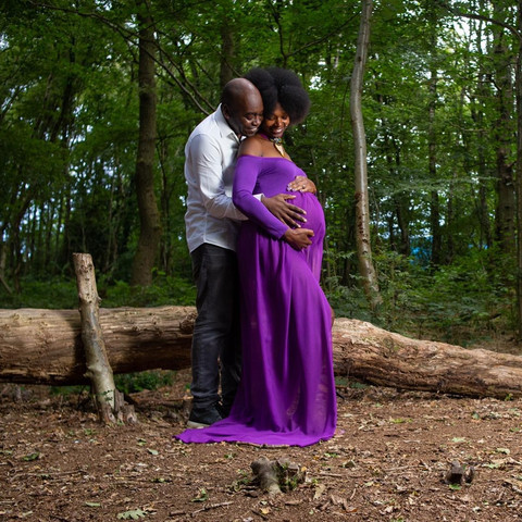 I spoke to Simone and Mark Roberts in July 2020 during the uncertainty of the Covid-19 pandemic lockdown. Simone and Mark make all of their decisions around birth and parenthood as a unit and their children play a huge part in their empowered birth experiences. We discussed their homebirth plan during C-19 and their previous homebirth experience in 2017.