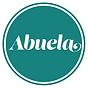 ABUELA BADGE 2.png