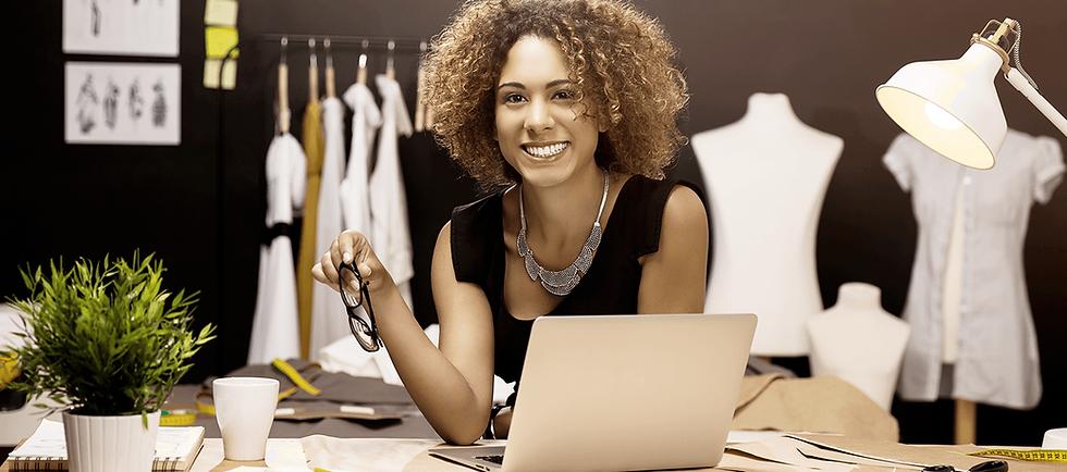 BLOGPOST-Mulheres-Empreendedoras.png