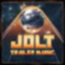 Jolt Trailer music.jpg