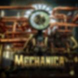 JTM011 - Mechanica HD.jpg