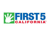 Fraser-Clients-First-5-California_.jpg