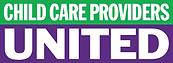 CCPU-Logo.png