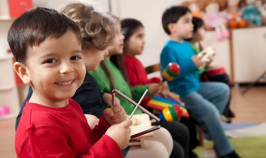 Choosing-a-Preschool-or-Childcare-Center