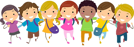 happy-kid-clipart-png-10.png