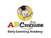 abc-mouse-logo.jpg