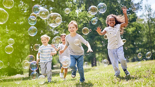 kids-playing-bubbles-istock.jpg