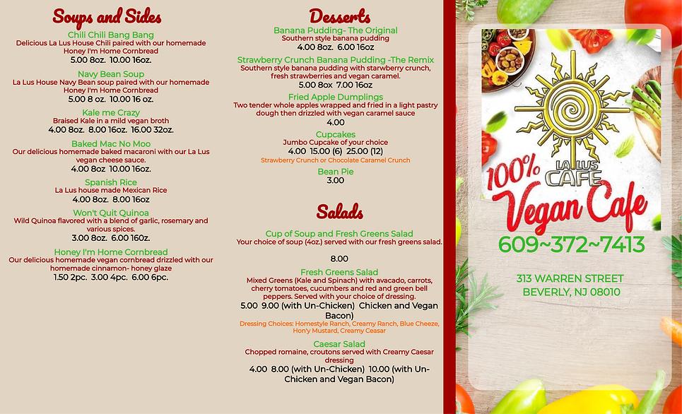 La Lus Vegan Cafe_page-1.png