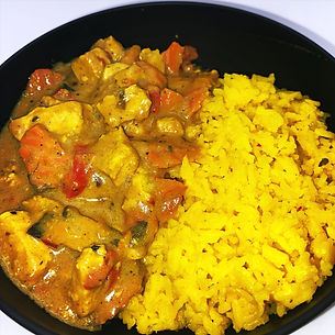 la_lus_food_pic3_edited.jpg