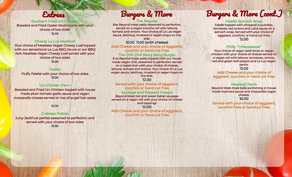 La Lus Vegan Cafe_page-2.png