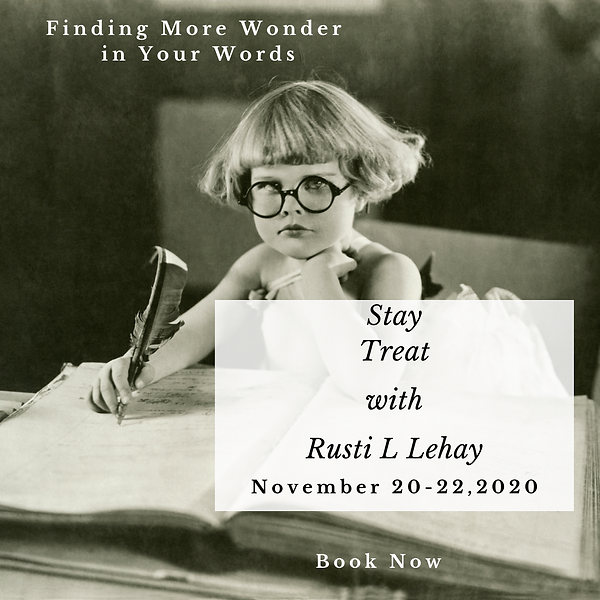 Stay Treat with Rusti L Lehay.png