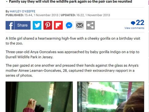 jersey zoo bucksherald.jpg
