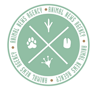 Animal News Agency WB_logo.png
