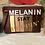 Thumbnail: Melanin Clutch