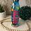 Thumbnail: 22oz Plastic Water Bottle