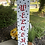 Thumbnail: Specialty Porch Sign
