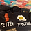Thumbnail: Better Together Hoodie Set