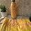 Thumbnail: Shirt & Water bottle Combo