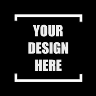 Your T-Shirt Design