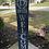 Thumbnail: Monogramed Porch Signs