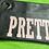 "Thumbnail: ""PRETTY"" Clutch"