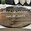 Thumbnail: Personalized Serving Tray