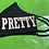 Thumbnail: PRETTY masks