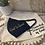 Thumbnail: Mask Bag & Mask Set