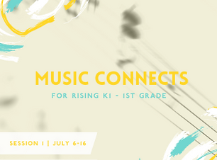 Boston Music Project _ creative summers