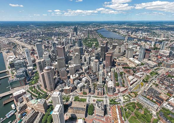 Aerial Credit_ Kyle Klein Photography2.jpg