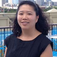 Cynthia Soo Hoo | Boston Public Schools Principal