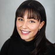 Gabby D'Ostilio   Administrative Intern