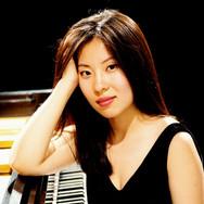 Xiaopei Xu | Teaching Artist, Piano