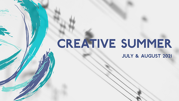 Boston Music Project _ creative summers