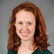 Beth Harper, M.D. | Boston Children's Hospital