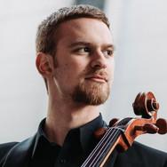 Matthew Henegan | Teaching Artist